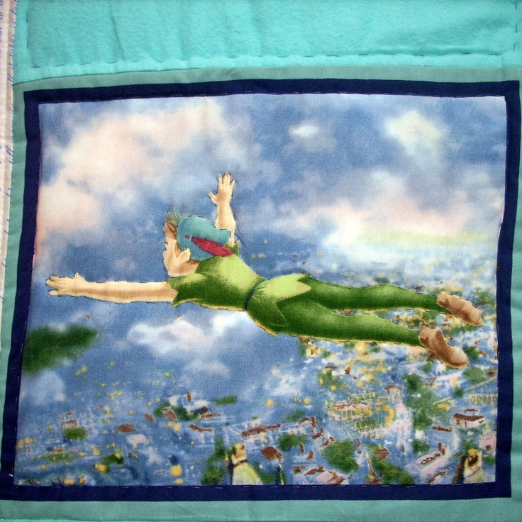 1000 Images About On Pinterest Disney Bedding Sets And Tinkerbell