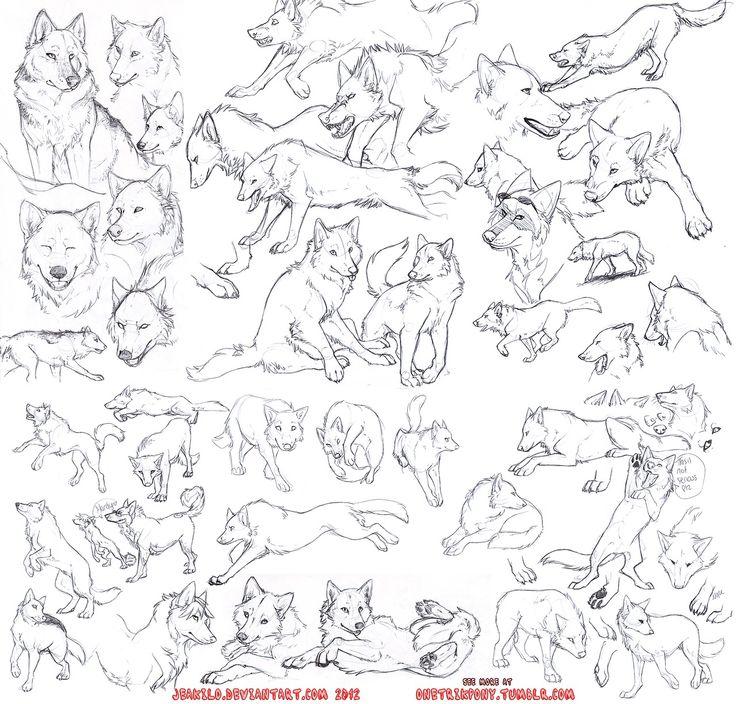 Mejores 481 imágenes de Poses para dibujar en Pinterest