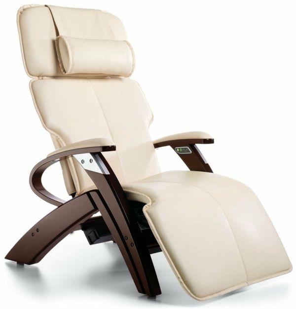 relaxsessel mit massagefunktion massagestuhl massagensessel