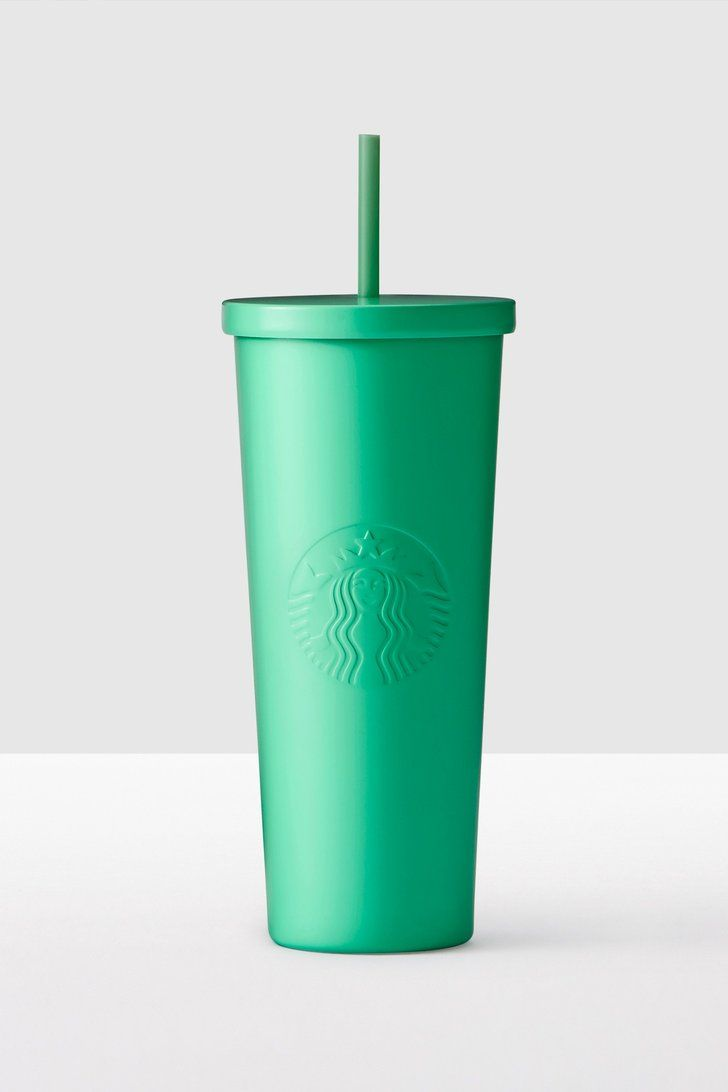 Best 25+ Starbucks online ideas on Pinterest | Starbucks order ...