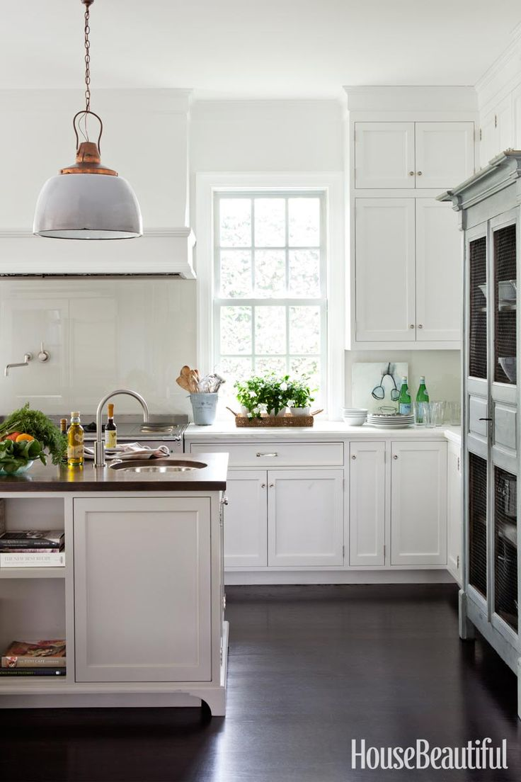 183 best COOKING {light} images on Pinterest   Home ideas ...