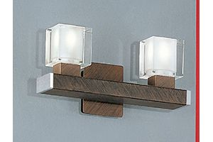 Eglo Lighting Tenno Modern Antique Brown Wall Light With Lead Crystal Shades Tenno modern antique brown wall light with genuine lead crystal shades. The Eglo Tenno range includes ceiling, wall and table lights to fully co-ordinate any modern living space. http://www.comparestoreprices.co.uk/wall-lights/eglo-lighting-tenno-modern-antique-brown-wall-light-with-lead-crystal-shades.asp