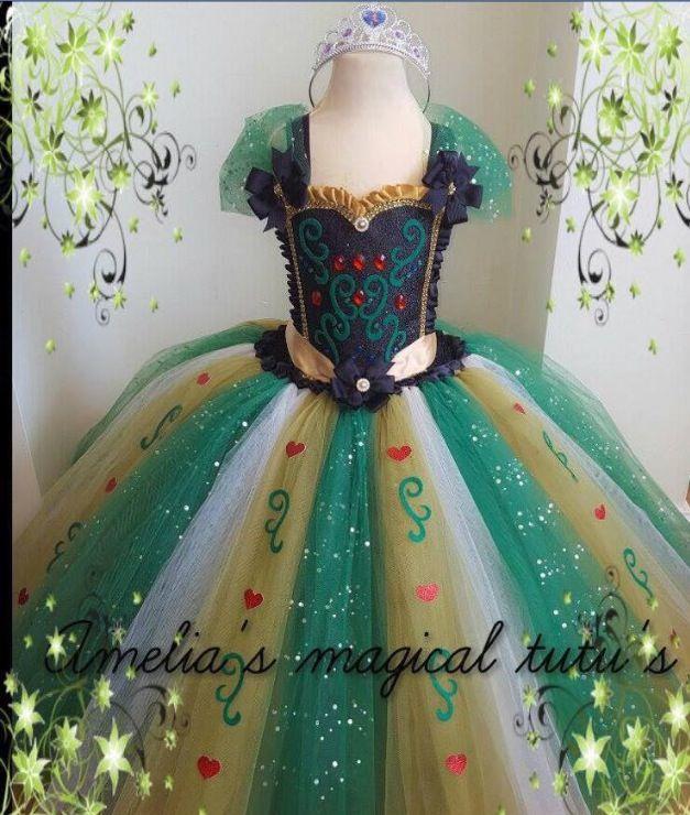 Frozen's Anna inspired tutu dress from Amelia's Magical Tutus https://fbcdn-photos-f-a.akamaihd.net/hphotos-ak-xpf1/v/t1.0-0/10984993_1691483474405888_1568038886860008754_n.jpg?efg=eyJpIjoidCJ9&oh=4c3c73e383eaa7cb685eb41f804c63a2&oe=56548794&__gda__=1444437163_7bfe9f9e739fe474a9a2d14edf26998c