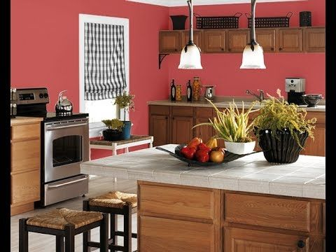 Cost to Redo a Kitchen
