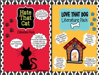 love and hate in literature I love books so why did i hate english literature - julie sykes - julie sykes it often surprises people to learn that i gave up english at 16 as someone who earns a living from writing, and a keen reader too, i'm expected to have at least an a 'level in the subject.