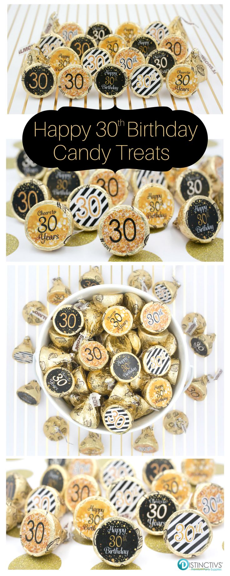 25 best ideas about gold party on pinterest gold for 30th birthday decoration packages