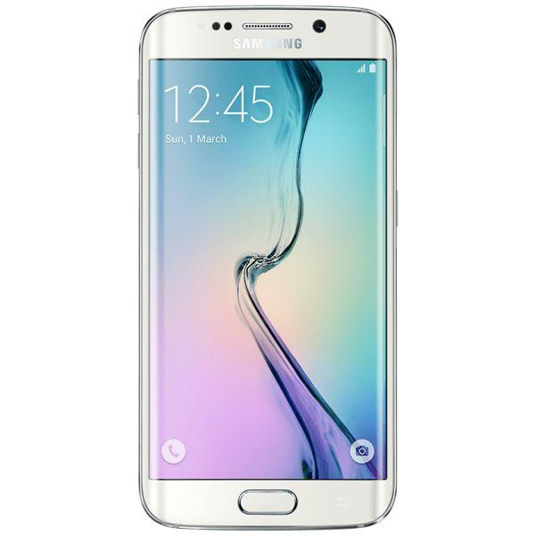 Samsung Galaxy S6 edge  Prix et Fiche Technique