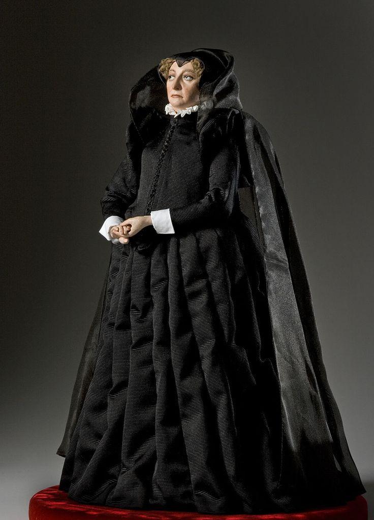Catherine de Medici: Queen Consort, Length Colors, Colors Image, France, Catherine De, Art Dolls, George Stuart, Artists Historian George, Medici