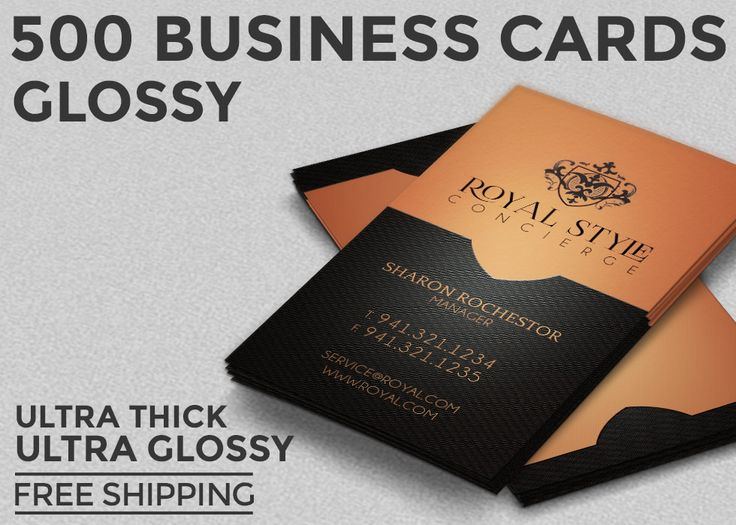 The 70 best printing on ebay images on pinterest offset printing 250 business card printing mattedull premium quality business cards one product colourmoves