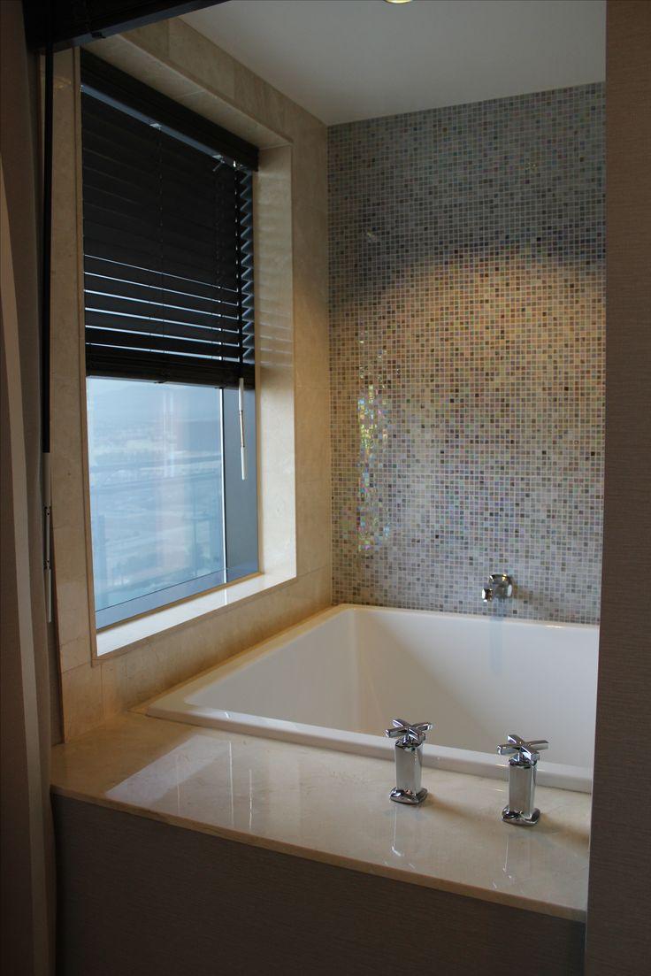 Bathroom Sinks Las Vegas wynn las vegas tower parlor room bathroom | five star alliance