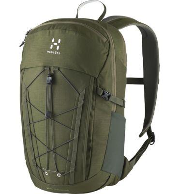 VIDE Backpack - Haglöfs