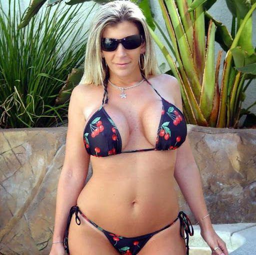 Sara Jay The Pornstar 73