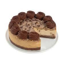 Cheesecake Factory restaurante Copycat Recetas: Pastel de queso de la tortuga de la pacana