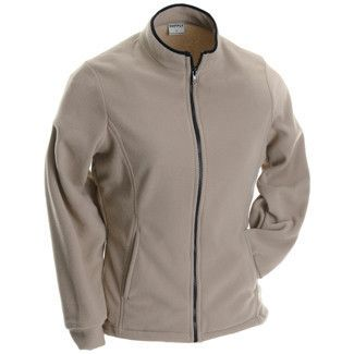 Kingfisher - Polar Fleece Jacket-419