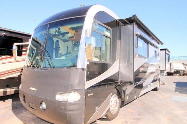 Used Travel Trailers For Sale In Spartanburg Sc