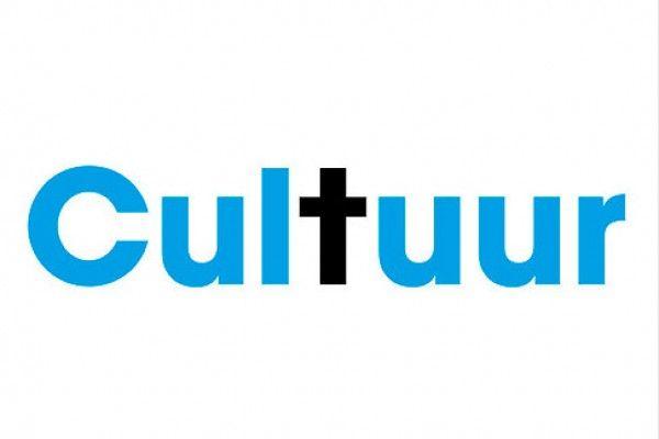 Ik waardeer andere culturen. Ik vind dat alle culturen iets unieks bijdragen aan de maatschappij.