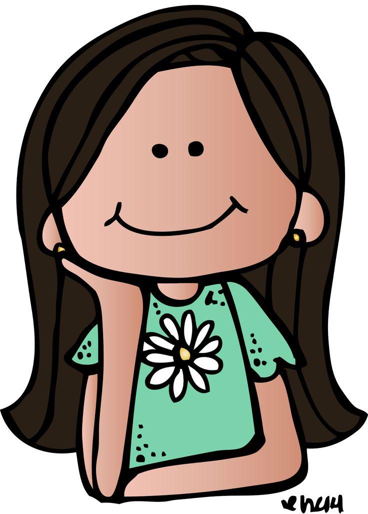 17 mejores ideas sobre dibujos de maestras en pinterest lds clipart family prayer lds clipart family prayer