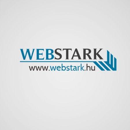 Weboldalak programozása egyedi design alapján [Pepita Hirdető]