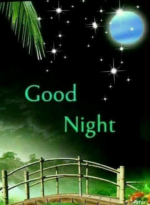Peaceful Sleep Pleasant Dreams A Friend Loves At All Times