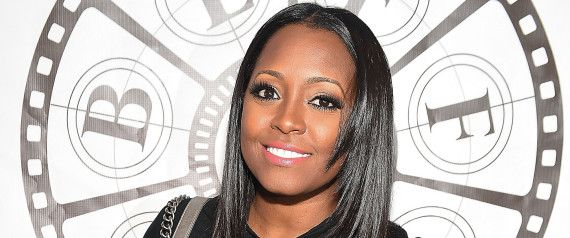 Keshia Knight Pulliam Fired From 'Celebrity Apprentice' For Not Calling Bill Cosby [UPDATE]