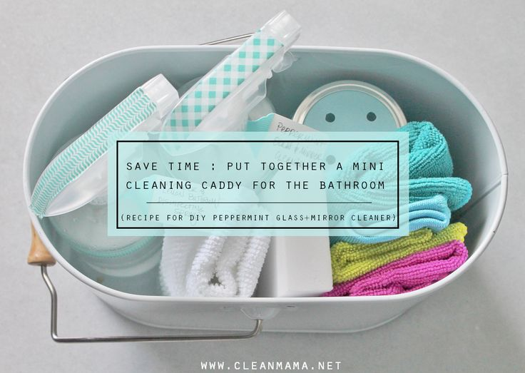 83 Best Cleaning Tips Tricks Images On Pinterest Cleaning Cleaning Hacks And Cleaning Tips