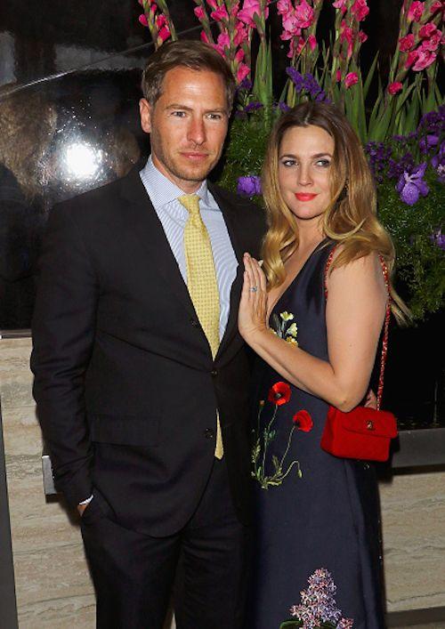 Report: Drew Barrymore & Will Kopelman Set For Divorce - http://site.celebritybabyscoop.com/cbs/2016/04/01/barrymore-kopelman-divorce #Breakup, #Divorce, #DrewBarrymore, #Split, #WillKopelman