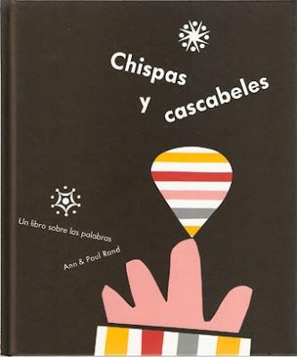 """JUEGOS EDUCATIVOS PIPO: LIBROS INFANTILES """"CHISPAS Y CASCABELES"""""""