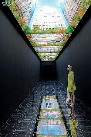 5 Standout Biennale di Venezia Installs