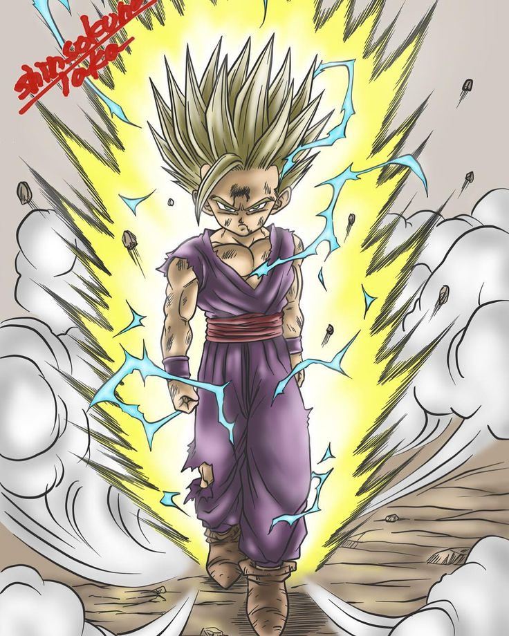 449 me gusta 17 comentarios 神速の鷹 shinsokunotaka en instagram ドラゴンボールイラスト スーパーサイヤ anime dragon ball super dragon ball super manga anime dragon ball