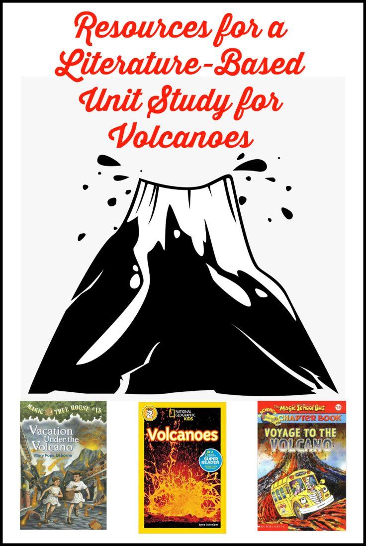 Free Homeschool Unit Studies by ... - Oklahoma Homeschool