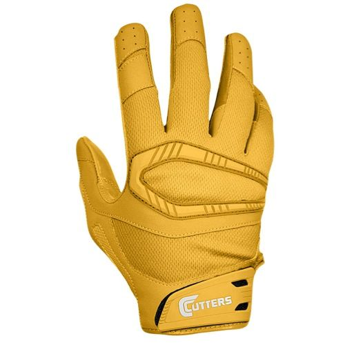 Nike Football Gloves Yellow: 135 Best Football Gear. Flag Up!!! Images On Pinterest