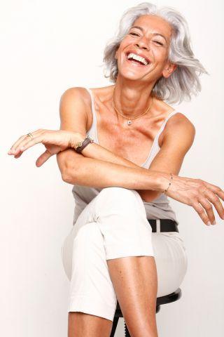 Amaze us #aging