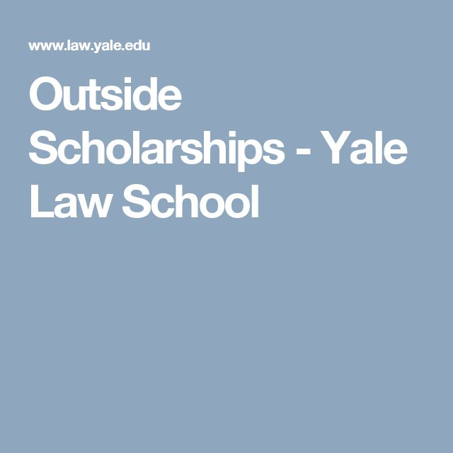 scholarship essay law school However, as discussed above, your name, your essay and the name of your school may be posted on the law firm's website and/or social media, or otherwise made public there are no fees associated with applying for the scholarship.