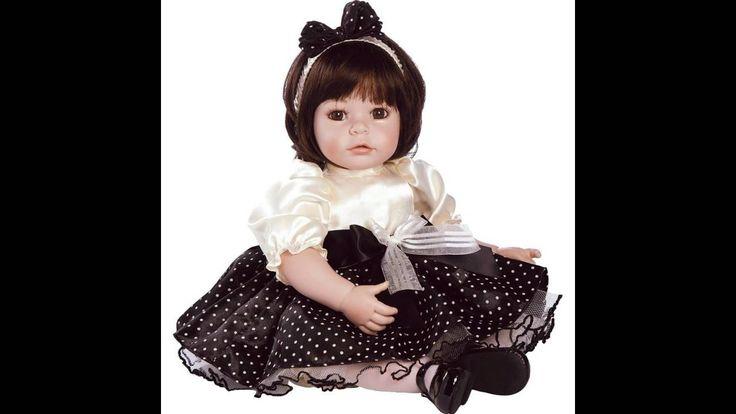 Bonecas Adora Doll Ofertas Exclusivas!