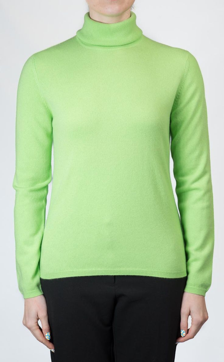 58 best Luxury Scottish Cashmere for Women images on Pinterest ...