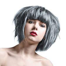 La Riche Directions Haartönung - Silber Auswaschbare Haarfarbe Tönung Stufe 2