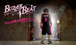 Buzzer Beat - Add this drama starring Yamapi to your dramalist at: http://mydramalist.com/korean-drama/49/buzzer-beat-