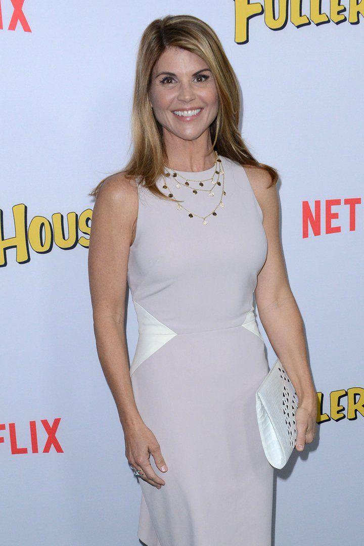 lori loughlin - photo #17