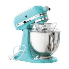 Image result for turquoise appliances