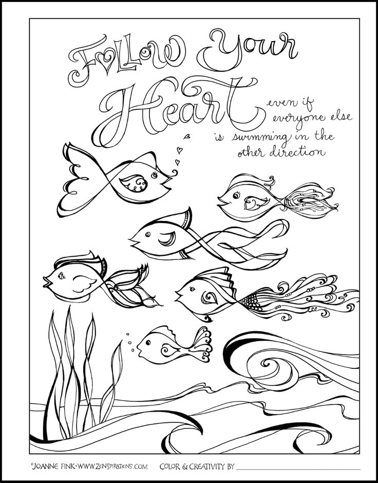 http://www.zenspirations.com/blog/expressions-of-nature.html?utm_source=Zenspirations Blog Feed