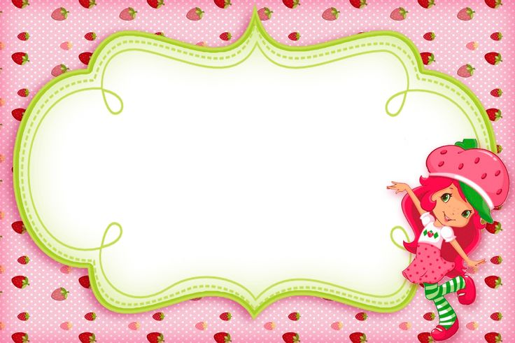 convite+moranguinho+jovem+2.jpg (1600×1066)