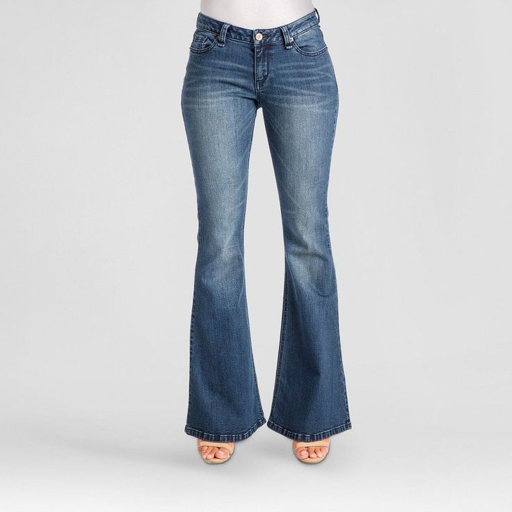 cheap flare jeans for juniors - Jean Yu Beauty