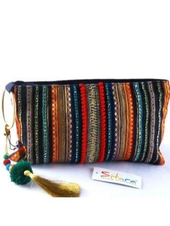 Bolso_etnico: With, Handbags Purses, Bags Purse Etc, Bags Clutches Wallets, Bag, Bags Purses, Bags, Accessories Bags