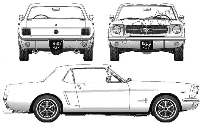 653 best transportation silhouettes  vectors  clipart  svg
