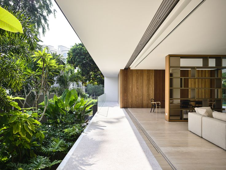 Gallery of kap house ongong pte ltd 3