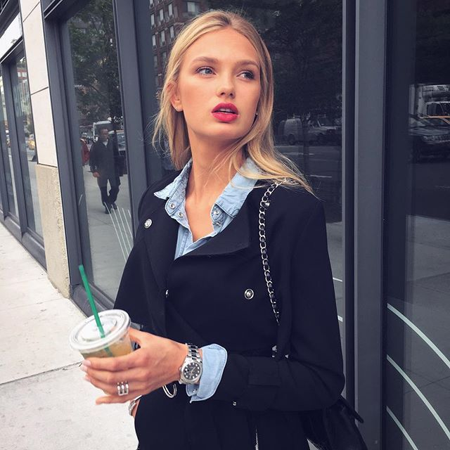 Citaten Strijd Instagram : Best images about romee strijd on pinterest street