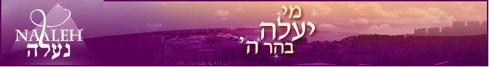 Jewish Calendar II (Chanukah and Purim) - Class 34: Women and Purim - Rebbetzin Tziporah Heller - Naaleh - Torah Online