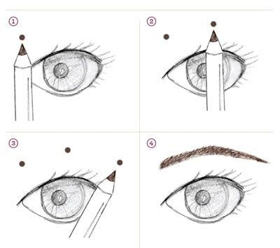 "Eyebrows pose a particular challenge for cancer patients and survivors, as they may be sparse after treatments. However, by investing in a quality natural eyebrow pencil and eyeliner and learning a few simple tricks, you can easily fill in your eyebrows yourself. <a href=""http://www.alive.com"" rel=""nofollow"" target=""_blank"">alive.com</a>"