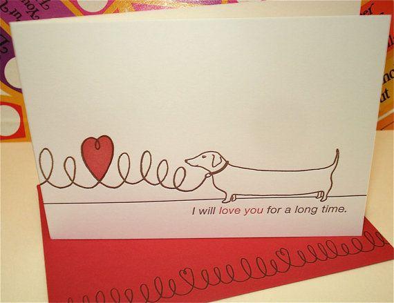 Longtemps l'amour  amour de typographie salutation par oddballpress