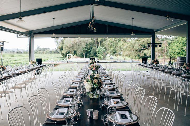 camellia-weddings-madura-tea-estates-northern-nsw-wedding-venue-casuarina-weddings064.jpg